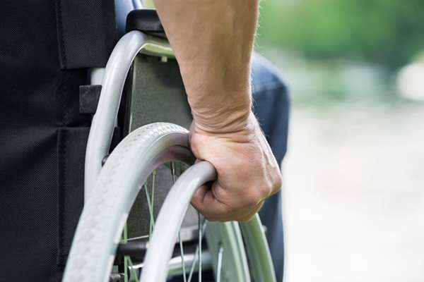Disability & workplace Discrimination | Philadelphia, PA | Koller Law Firm
