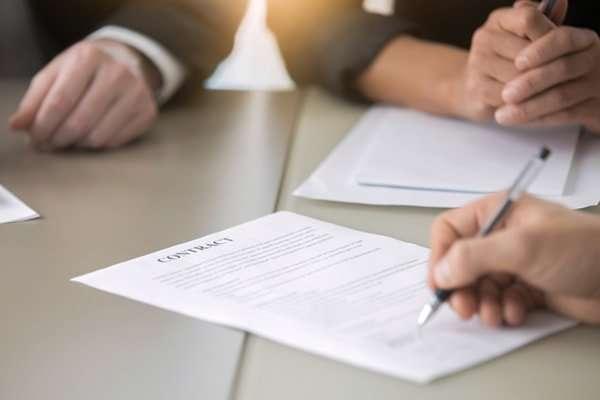 Employment Contracts & Employee Handbooks   Philadelphia, PA   Koller Law Firm