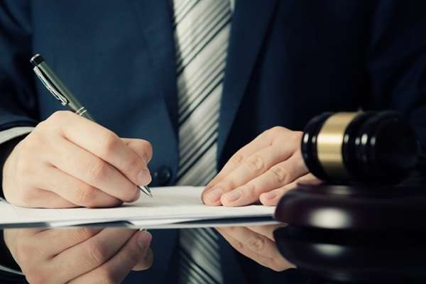 Employment Litigation   Philadelphia, PA   Koller Law Firm