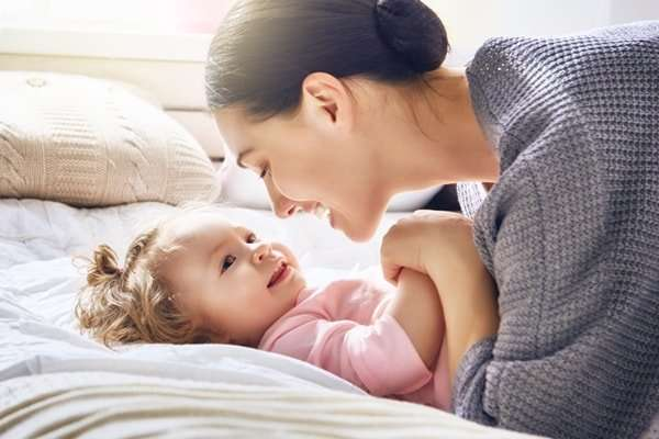 Family Leave & Medical Act Law   Philadelphia, PA   Koller Law Firm
