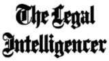 Legal Intelligencer News logo