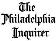 Phila Inquirer News logo