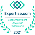 expertise.com Best Employment Lawyers Philadelphia